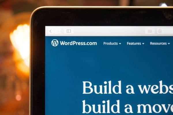 WordPress-digiecrew