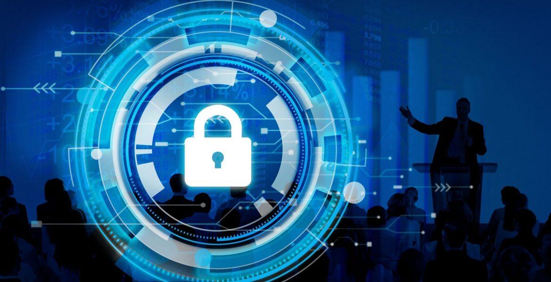Quantum Computing on Internet Security