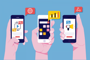 SEO for mobile – Factors You Must Know for Online Presence