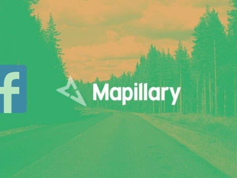 Facebook Acquired Mapillary – To Bring the World Closer Together