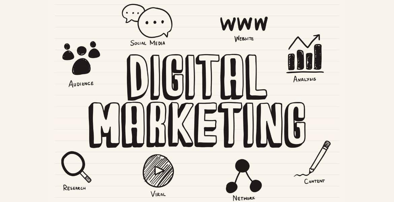 Future of Digital Marketing in 2021